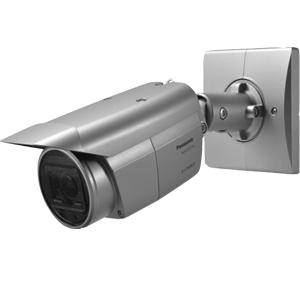 Camera Thân Hồng Ngoại Panasonic Wv-S1531Ltn-WV-S1531LTN