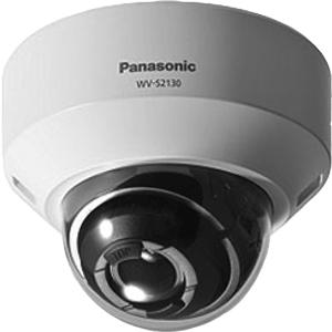 Camera dome hồng ngoại Panasonic WV-S2130-WV-S2130