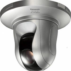 Camera dome hồng ngoại Panasonic WV-S6130-WV-S6130
