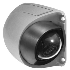 Camera Dome Hồng Ngoại Panasonic Wv-Sbv131M-WV-SBV131M