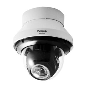 Camera Dome Hồng Ngoại Panasonic Wv-Sfv781L-WV-SFV781L