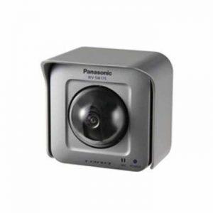 Camera Ip Hồng Ngoại Panasonic Wv-Sw172-Wv-Sw172