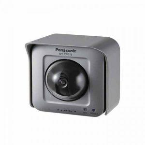 Camera Ip Hồng Ngoại Panasonic Wv-Sw175-WV-SW175