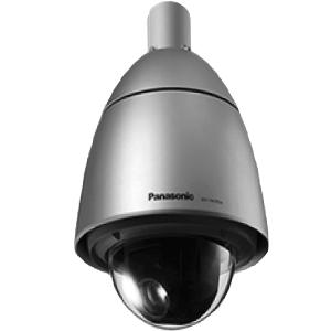 Camera Ip Hồng Ngoại Panasonic Wv-Sw395Apj-WV-SW395APJ