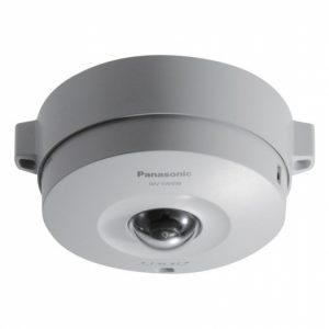 Camera Ip Hồng Ngoại Panasonic Wv-Sw458Ma-WV-SW458MA