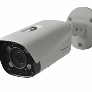 Camera Ip Hồng Ngoại Panasonic Wv-V1330L1-WV-V1330L1