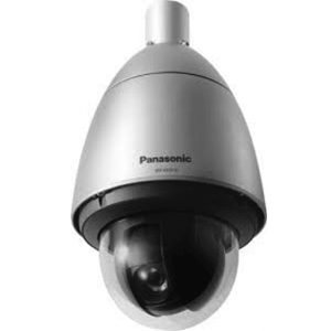 Camera Ip Hồng Ngoại Panasonic Wv-X6531Npj-WV-X6531NPJ