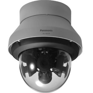 Camera Ip Hồng Ngoại Panasonic Wv-X8570N-WV-X8570N