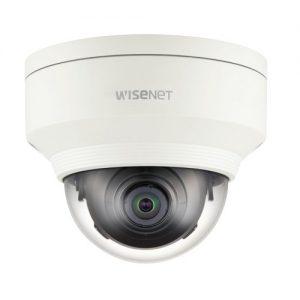 Camera Ip 2.0Mp Samsung Xnv-6010/cap-XNV-6010-CAP