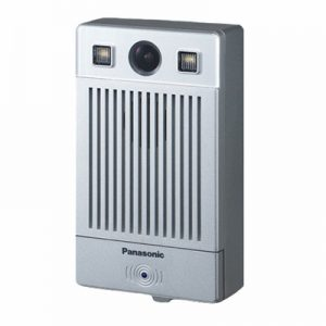 Camera Doorphone Panasonic KX-NTV160-camera-doorphone-panasonic-kx-ntv160