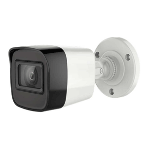 Camera 2.0Mp Hdparagon Hds-1887Stvi-Irmf-HDS-1887STVI-IRMF