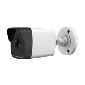 Camera 4 In 1 Hồng Ngoại 5.0 Megapixel Hdparagon Hds-1897Dtvi-Ir-HDS-1897DTVI-IR