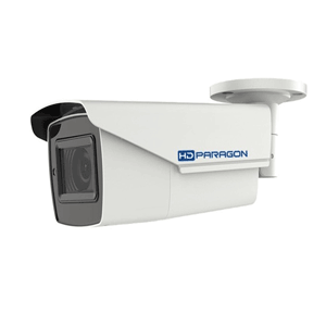 Camera 4 In 1 5.0Mp Hdparagon Hds-1897Stvi-Irz3F-HDS-1897STVI-IRZ3F