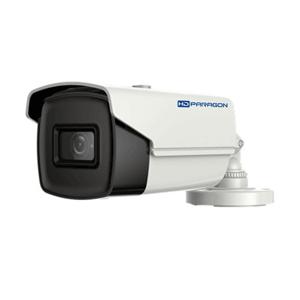 Camera 4 In 1 8.0Mp Hdparagon Hds-1899Tvi-Ir3F-HDS-1899TVI-IR3F
