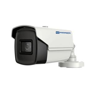 Camera 4 In 1 8.0Mp Hdparagon Hds-1899Tvi-Ir5F-HDS-1899TVI-IR5F
