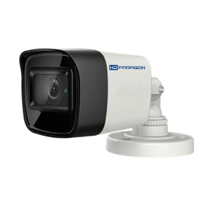 Camera 4 In 1 8.0Mp Hdparagon Hds-1899Tvi-Irqf-HDS-1899TVI-IRQF