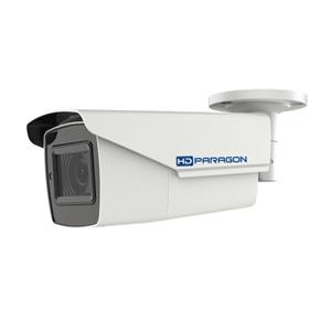 Camera 4 In 1 8.0Mp Hdparagon Hds-1899Tvi-Irz8F-HDS-1899TVI-IRZ8F