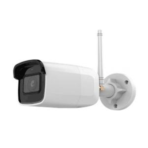 Camera Ip 2Mp Hdparagon Hds-2021Iraw/d-HDS-2021IRAW-D