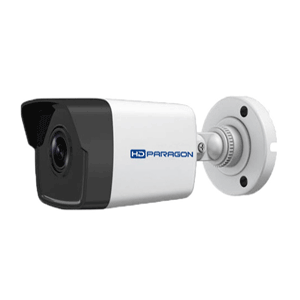 Camera Ip 4Mp Hdparagon Hds-2043Irp/f-HDS-2043IRP-F
