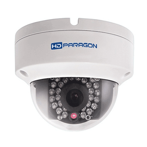 Camera Ip 4Mp Hdparagon Hds-2143Irp/f-HDS-2143IRP-F
