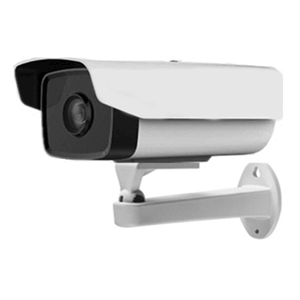 Camera Ip Hồng Ngoại 2Mp Hdparagon Hds-2221Irp3-HDS-2221IRP3