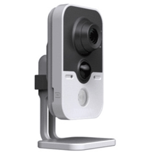Camera Ip Wifi 2.0Mp Hdparagon Hds-2420Irpw-HDS-2420IRPW