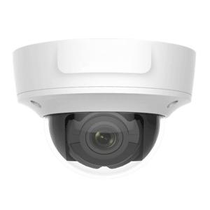 Camera Ip Dome Hồng Ngoại 2.0 Megapixel Hdparagon Hds-2721Vf-Iraz3-HDS-2721VF-IRAZ3