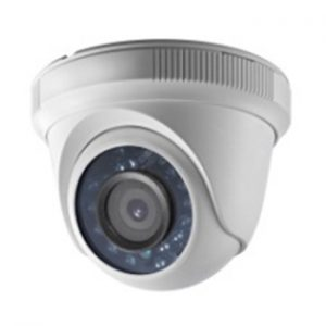 Camera Hdtvi Hdparagon Hds-5882Tvi-Irq-HDS-5882TVI-IRQ
