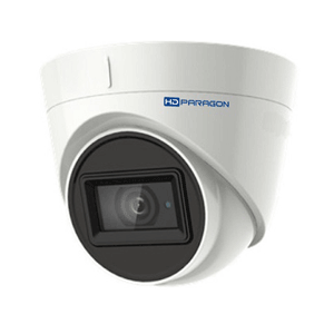 Camera 4 In 1 2.0Mp Hdparagon Hds-5885Dtvi-Ir3S-HDS-5885DTVI-IR3S