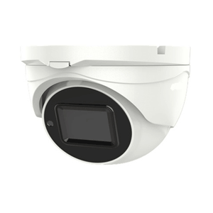 Camera Dome 4 In 1 Hồng Ngoại 5.0 Megapixel Hdparagon Hds-5897Dtvi-Irz3-HDS-5897DTVI-IRZ3