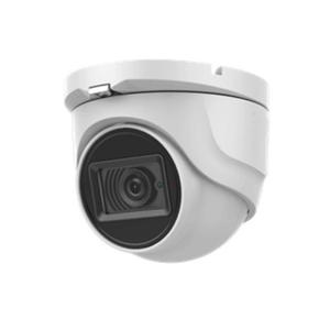 Camera 4 In 1 5.0Mp Hdparagon Hds-5897Stvi-Irmf-HDS-5897STVI-IRMF