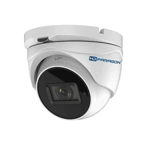 Camera 4 In 1 8.0Mp Hdparagon Hds-5899Tvi-Irqf-HDS-5899TVI-IRQF