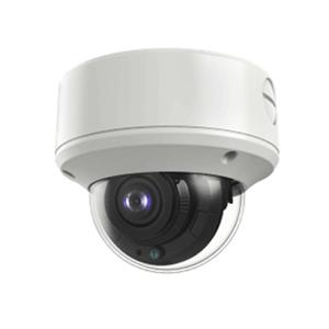Camera 4 In 1 8.0Mp Hdparagon Hds-5899Tvi-Irz6F-HDS-5899TVI-IRZ6F