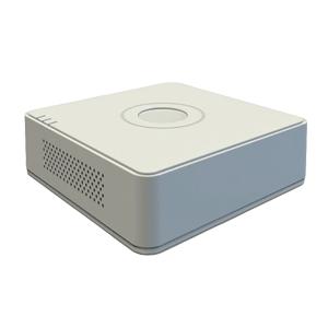 Đầu Ghi Hình Hybrid 4 Kênh Hdparagon Hds-7104Qtvi-Hdmi/n-HDS-7104QTVI-HDMI-N