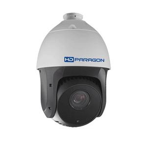Camera Speed Dome Hdtvi Hdparagon Hds-Pt7215Tvi-Ir-HDS-PT7215TVI-IR