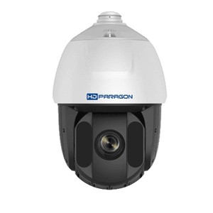 Camera 4 In 1 Speed Dome 2.0Mp Hdparagon Hds-Pt7225Tvi-Ira-HDS-PT7225TVI-IRA
