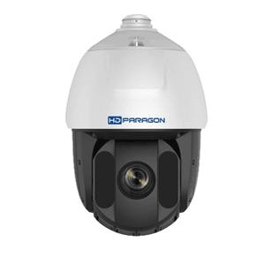 Camera 4 In 1 Speed Dome 2.0Mp Hdparagon Hds-Pt7232Tvi-Ira-HDS-PT7232TVI-IRA