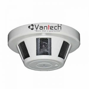 Camera AHD ngụy trang 1.3MP VANTECH VP-1005A-VP-1005A