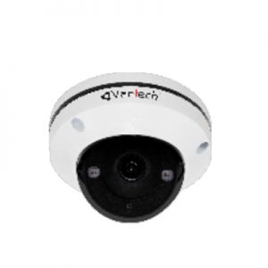 Camera Ahd Ptz Mini 2.0Mp Vantech Vp-1009Pta-VP-1009PTA