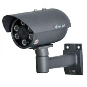 Camera Ahd Thân Hồng Ngoại 1.3Mp Vantech Vp-143Ahdm-VP-143AHDM