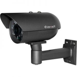 Camera Hdtvi 4.0Mp Vantech Vp-145Tvi-VP-145TVI