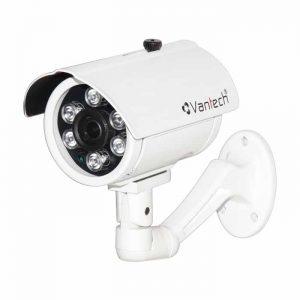Camera Hdcvi 2.2Mp Vantech Vp-1500C-VP-1500C