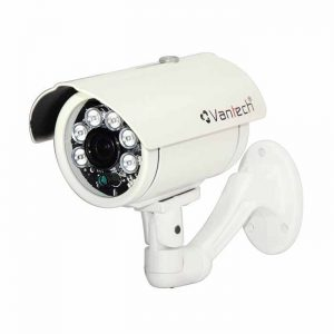 Camera AHD 2.0MP VANTECH VP-150A-VP-150A
