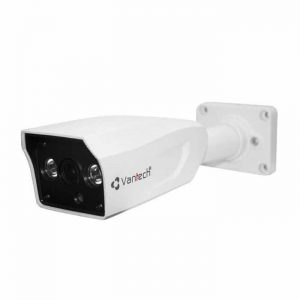 Camera AHD 2.0MP VANTECH VP-163A-VP-163A
