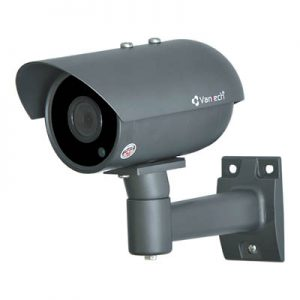 Camera HDCVI Starlight 2.0MP VANTECH VP-402SC-VP-402SC