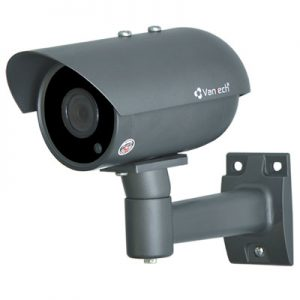 Camera Hdtvi Starlight 2.0Mp Vantech Vp-402St-VP-402ST