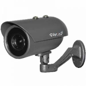 Camera HDCVI Starlight 2.0MP VANTECH VP-408SC-VP-408SC