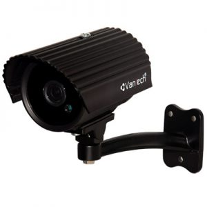 Camera Hdtvi Starlight 2.0Mp Vantech Vp-408St-VP-408ST