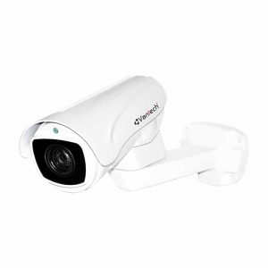 Camera Ahd Ptz 2.0Mp Vantech Vp-5011A-VP-5011A