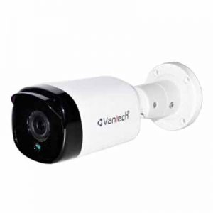 Camera 3In1 5.0Mp Vantech Vp-5200A/t/c-VP-5200A-T-C